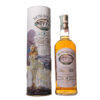 Bowmore 8Y The legend of the Princess Original