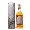 Bowmore 8Y The legend of the Romance Original