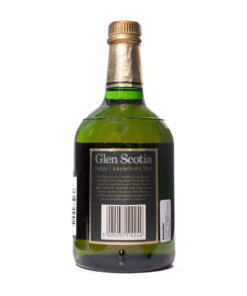 Glen Scotia 14Y Original