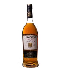 Glenmorangie Quinta Ruban Original
