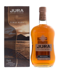 Isle of Jura Turas Mara Original
