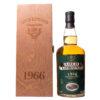 Loch Lomond 1966 Bottled 2011 Original