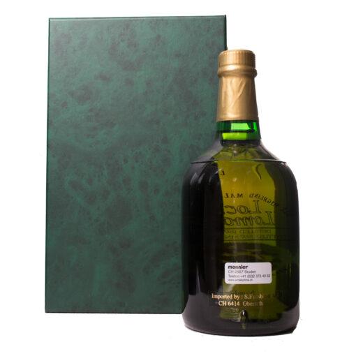 Loch Lomond 1974/23Y Bottled 1997