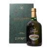 Loch Lomond 1974/23Y Bottled 1997 Original
