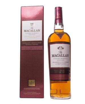 Macallan Marker's Edition Original