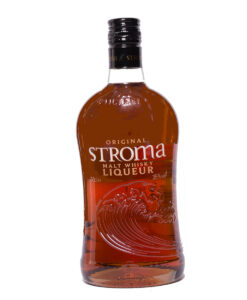 Old Pulteney Stroma Whisky-Liqueur