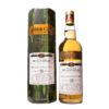 Port Ellen 1982/23Y OMC Islay Whisky Shop Douglas Laing