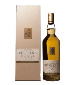 Rosebank 1990/21Y Original