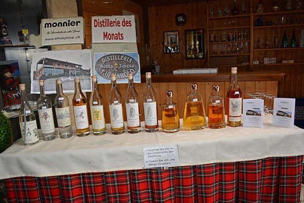 Whiskytime Monnier Marolo-Alba-Juni-2016