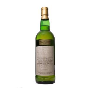 Port Ellen 1978/22Y Limited Edition Whisky-Keller Switzerland