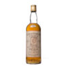 Port Ellen 1979/25Y Connoisseurs Choice for Amer Gourmet Spain Gordon & Macphail
