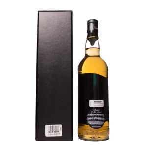 Port Ellen 1983/27Y Rarest of the Rare Duncan Taylor