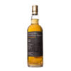 Port Ellen 1983/27Y Sherry private stock The Whisky Agency