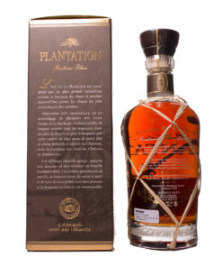 Plantation 24th Anniversary Exceptional Achievement