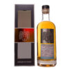 Port Dundas 1991 25Y, Excl. Malts David Stirk