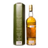 Port Ellen 30Y 60th Anniversary for Import System Japan Douglas Laing