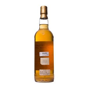 Port Ellen 1978 for Japan Acredyke Whisky Ltd