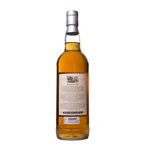 Port Ellen 1982/25Y Berry's Own Selection Berry Brothers & Rudd