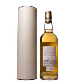 Port Ellen 1983/13Y for KWIK Wine + Spirits USA Signatory