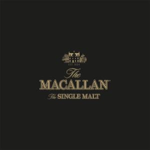 Macallan whiskytime monnier
