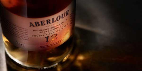 Aberlour Whiskytime Monnier