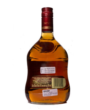 Appleton Signature Blend, Original Jamaica