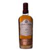 Glen Keith, 1991,25Y, Lost Drams Collection, Bourbon, Valinch&Mallet LtdGlen Keith, 1991,25Y, Lost Drams Collection, Bourbon, Valinch&Mallet Ltd