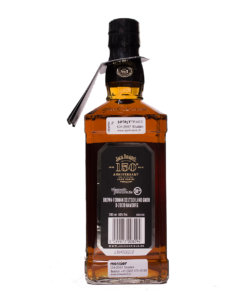 Jack Daniels, 150th Anniversary, Original