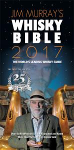 Whiskybibel