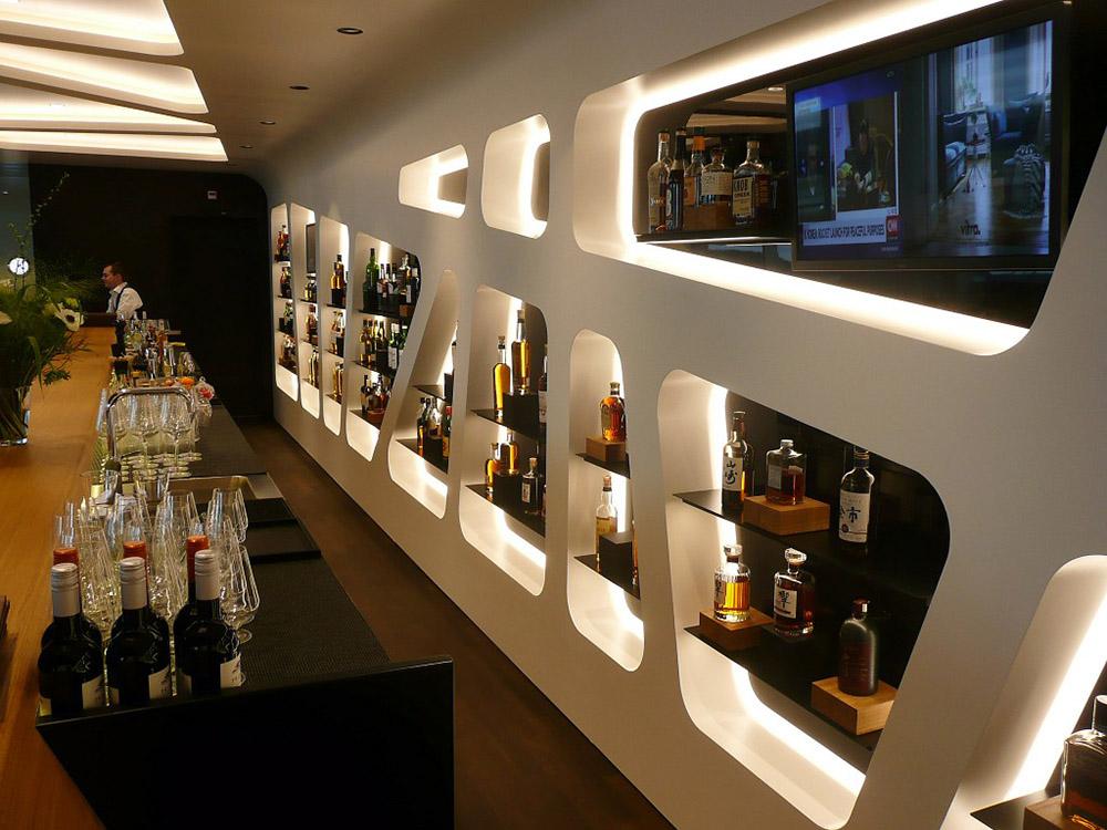 Swiss-Senator-Lounge, Whiskytime.ch monnier