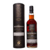 Glendronach 1993 Hand-Filled Sherry Butt Original
