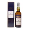 Glenury Royal 1970 29Y Rare Malts Original