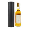 Irish Malt 1991 Prenzlow Collection Jack Wiebers Whisky World