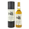 Irish Malt 1991 Prenzlow Collection Jack Wiebers Whisky World