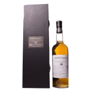 Mortlach 1971/32Y Original