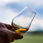 Whisky-Glas, Monnier, Whiskytime.ch