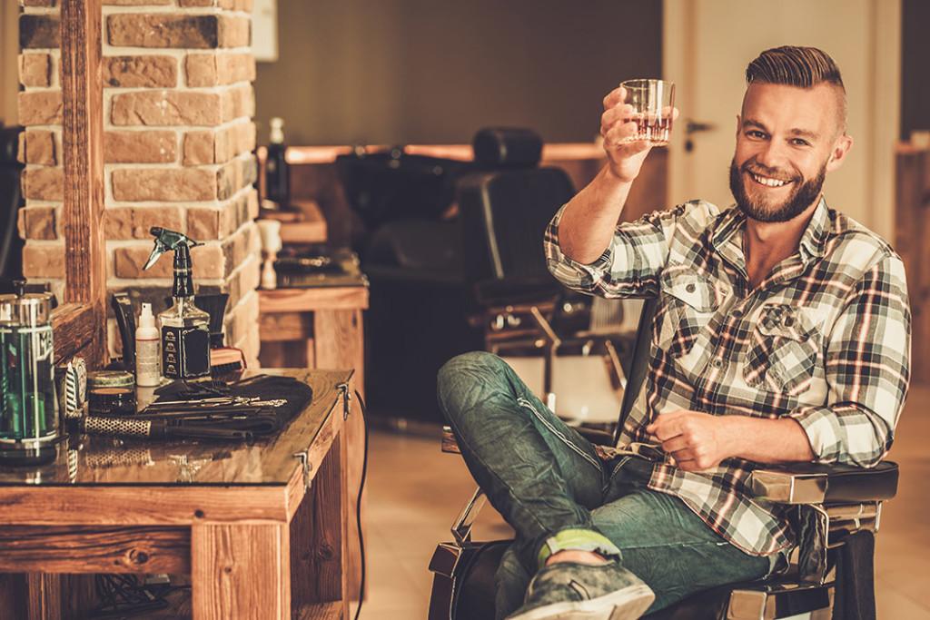 Jahrgangs-Whisky, wiskytime.com