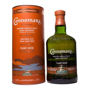 Connemara Turf Mor Original