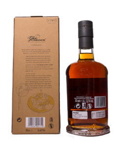 Glen Garioch 15Y Sherry Original