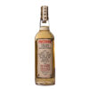 Bowmore 2002 Wanted The Last Red Indian Chief Jack Wiebers Whisky World