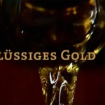 Flüssiges Gold - Video Whisky - monnier whiskytime.ch