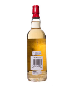 Clynelish 2008 9Y Cask strength The Ultimate