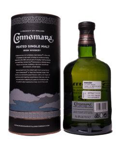 Connemara 12Y Original