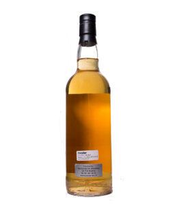 Glen Garioch 1989 25Y Glen Garioch 1989 25Y The Whisky AgencyThe Whisky Agency