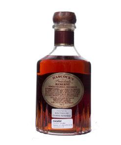 Hancock's President's Reserve 88.9 Proof Bourbon Original