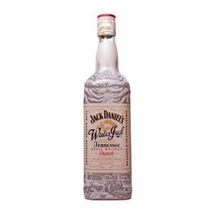 Jack Daniels Winter Jack Liqueur Original