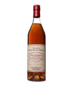 Van Winkle 12Y Special Reserve Bourbon Original