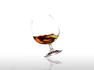 Besonderheiten - Tipps, Whiskygenuss, Monnier, Whiskytime