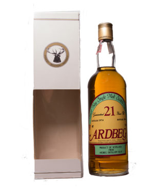 Ardbeg-74-21Y-SeS-770375-F-1200x1200