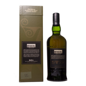 Ardbeg-93-10Y-Uigeadail-OA-Bottled2003-770105-B-1200x1200